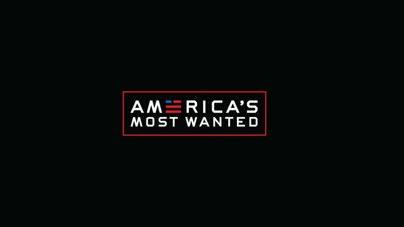 America's Most Wanted returns To Fox in March