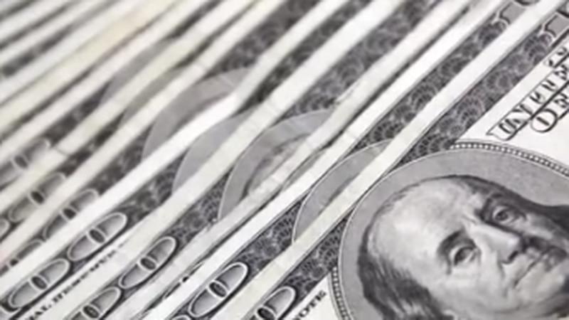 Muscogee County School Board discusses one-time bonus, furlough compensation