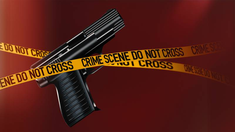 Columbus man recovering after being shot in leg on Brown Ave.