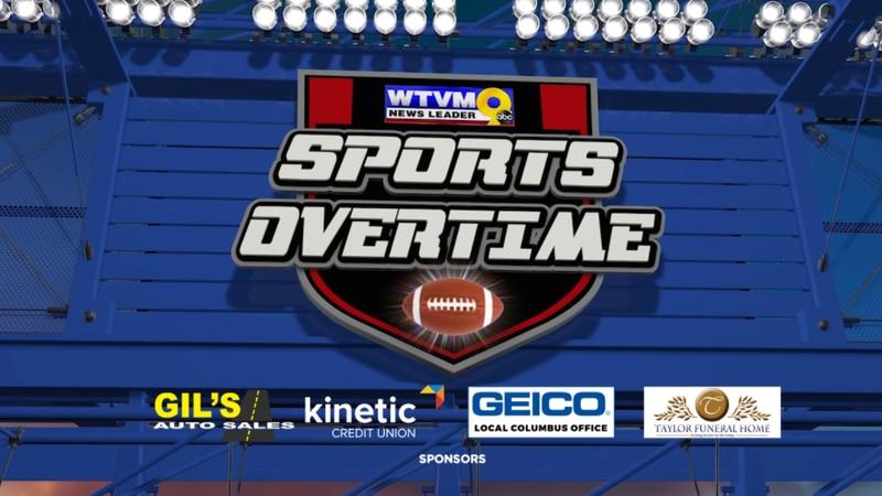 WTVM Sports Overtime (sponsors)