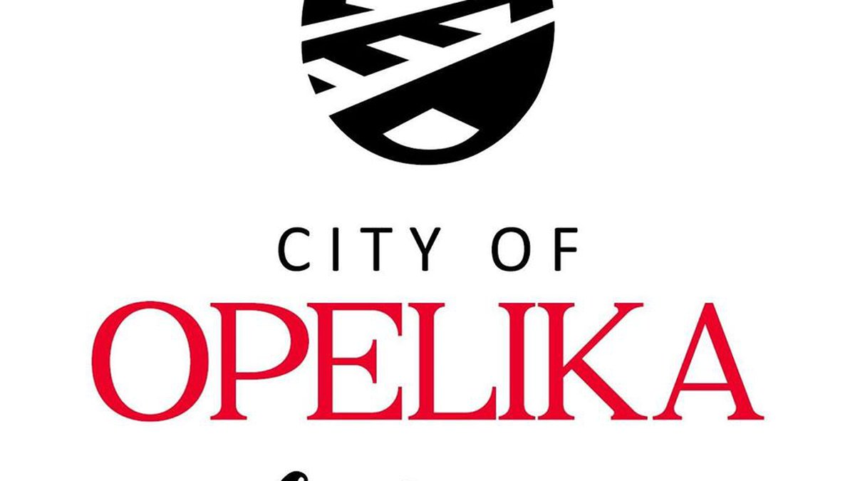 City of  Opelika hosting town hall session to bring government and citizens together