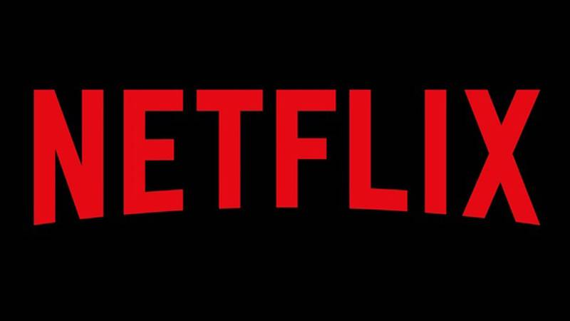 Netflix announces what offerings are coming and going in June. (Source: Netflix)