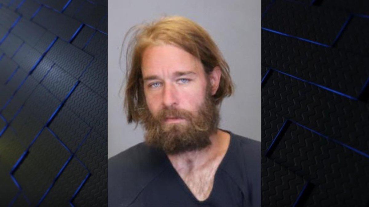 38-year-old John Tobias was last last seen Thursday on Kolb Ave. in Columbus