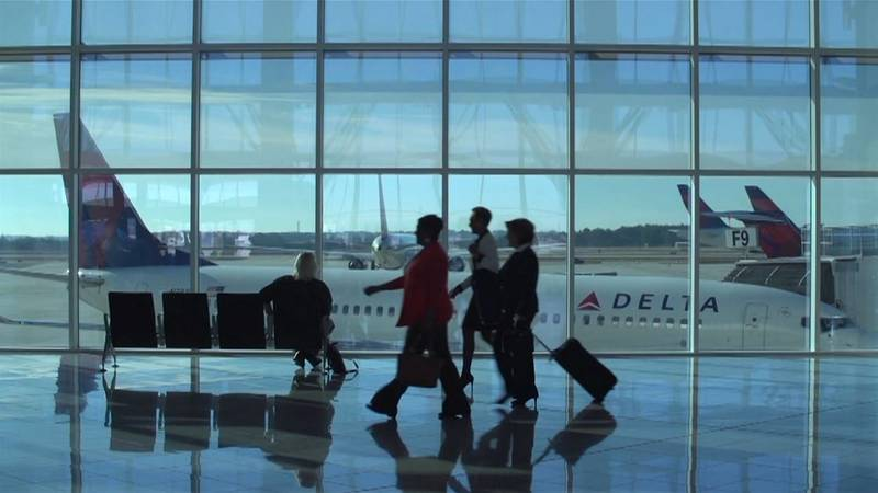 The Association of Flight Attendants called on both regulators and airlines to coordinate their...
