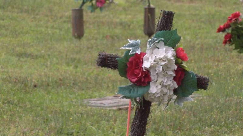 Charles Perine, executive director of the Alabama Board of Funeral Services, said every funeral...