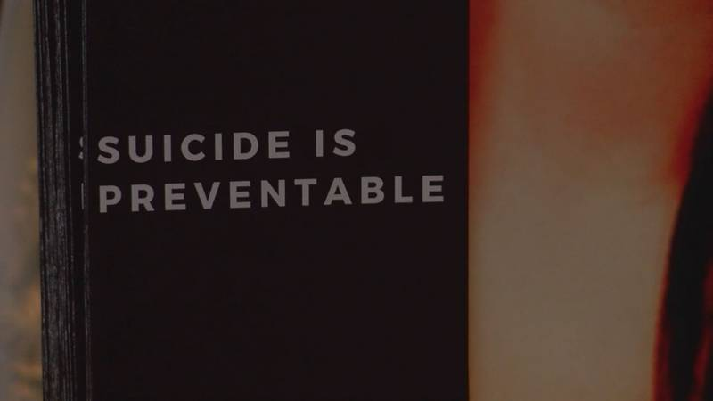 Suicide is the second leading cause of death for youth and young adults in Kentucky, and the...