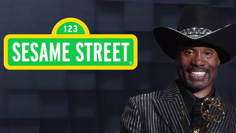 WTVM Editorial 2-13-20: Kids, gender, and Sesame Street