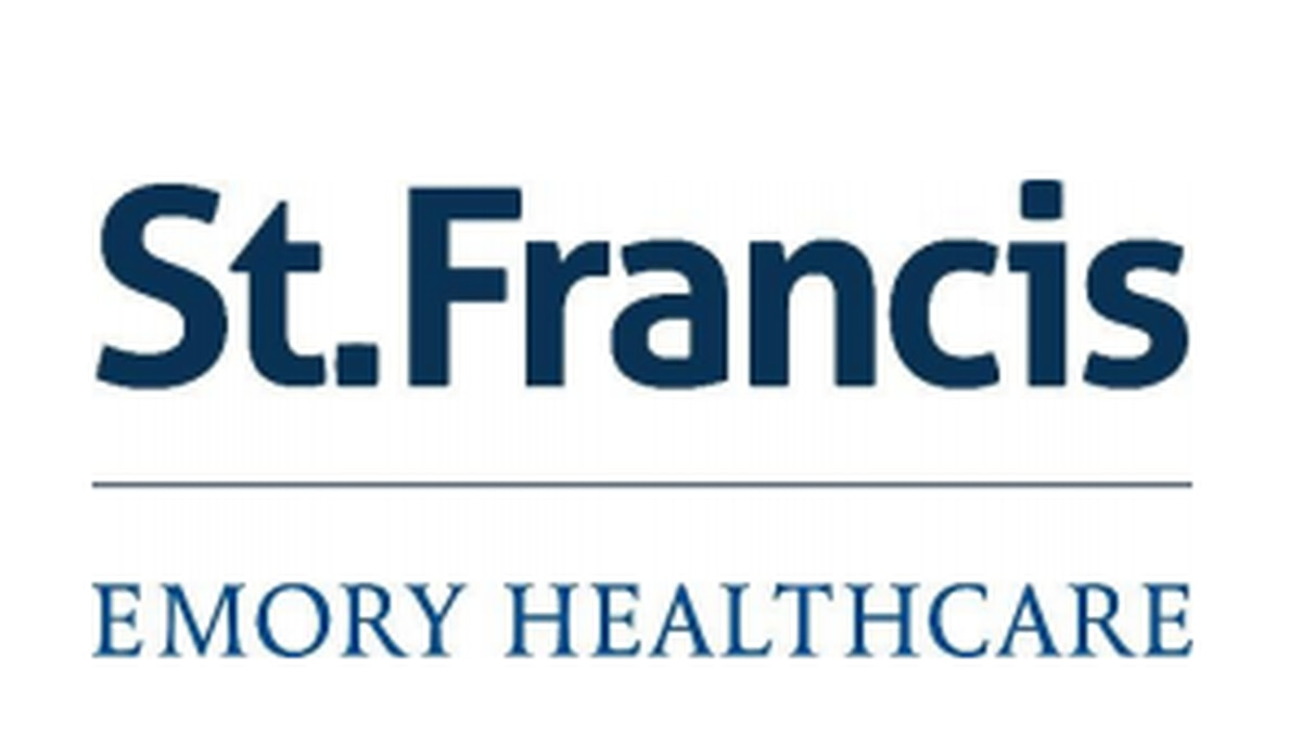 t. Francis-Emory Healthcare Named a Level I ECCC