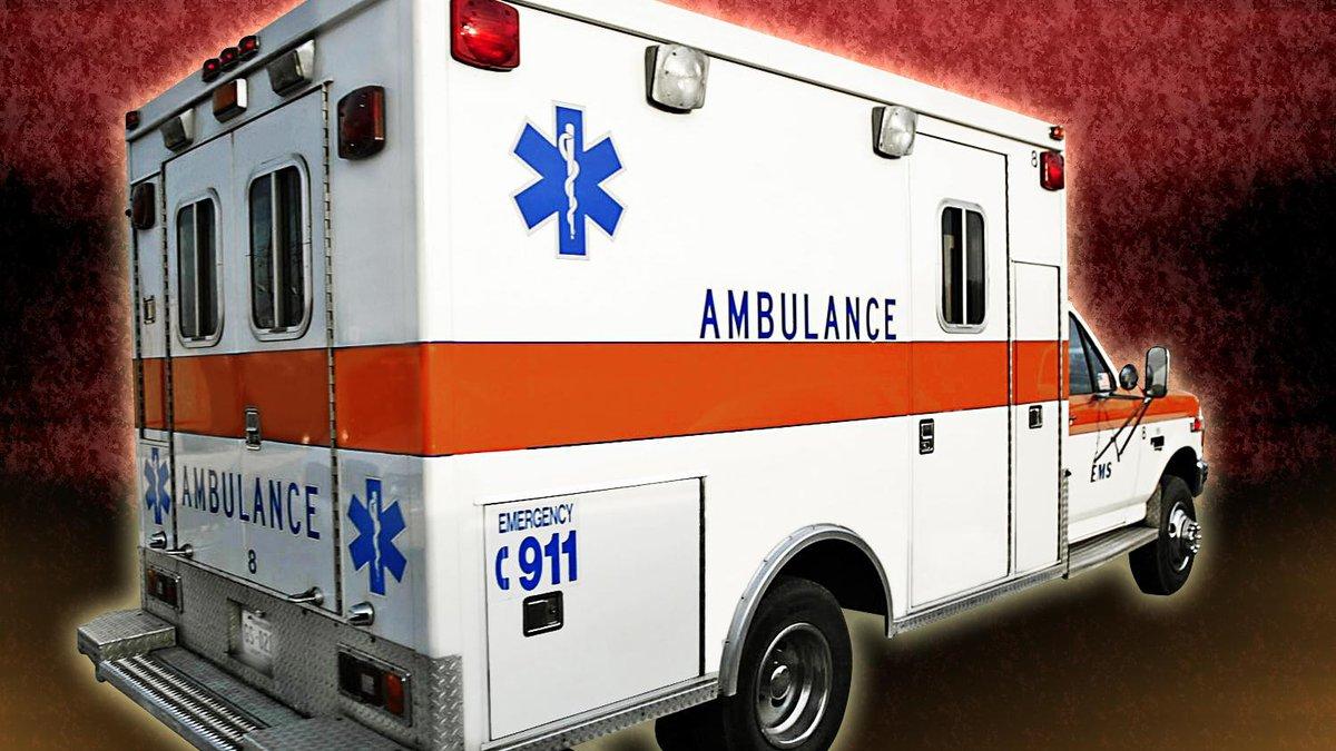Cusseta man dies in Bullock County crash