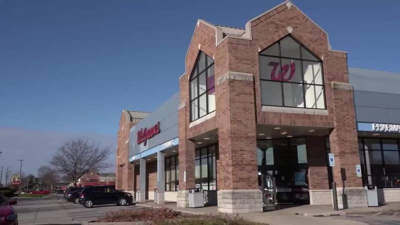 Walgreens plans to increase hourly wages to at least $15.