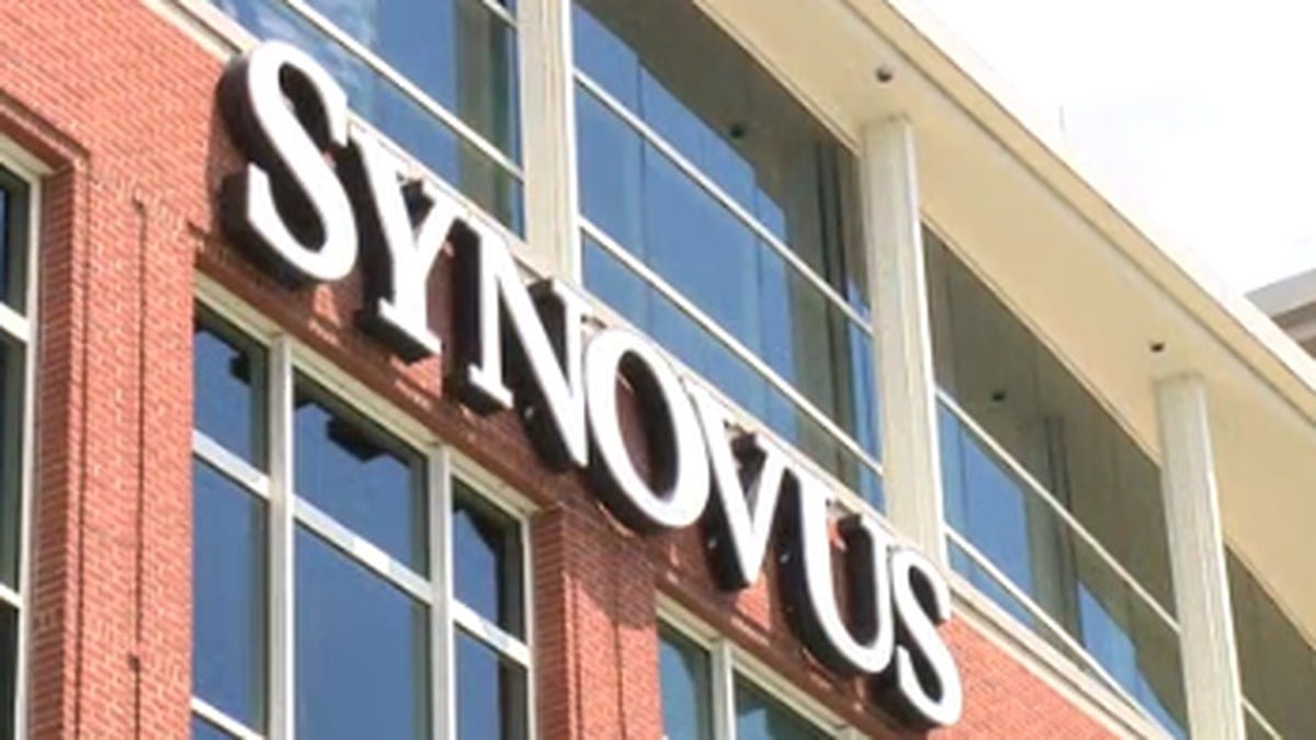 Synovus Financial Corp. and the Columbus Consolidated Government announced a proposed purchase...