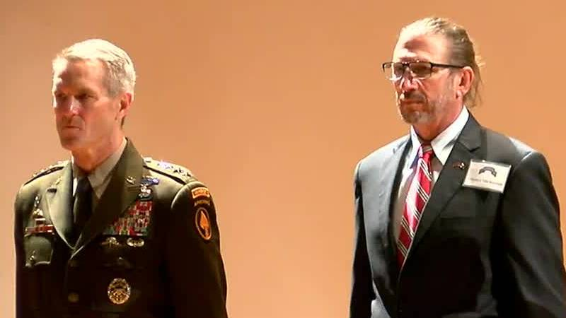WTVM Editorial 10/05/21: Our Silver Star Heroes