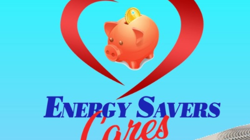 Energy Savers Cares Contest Has Ended
