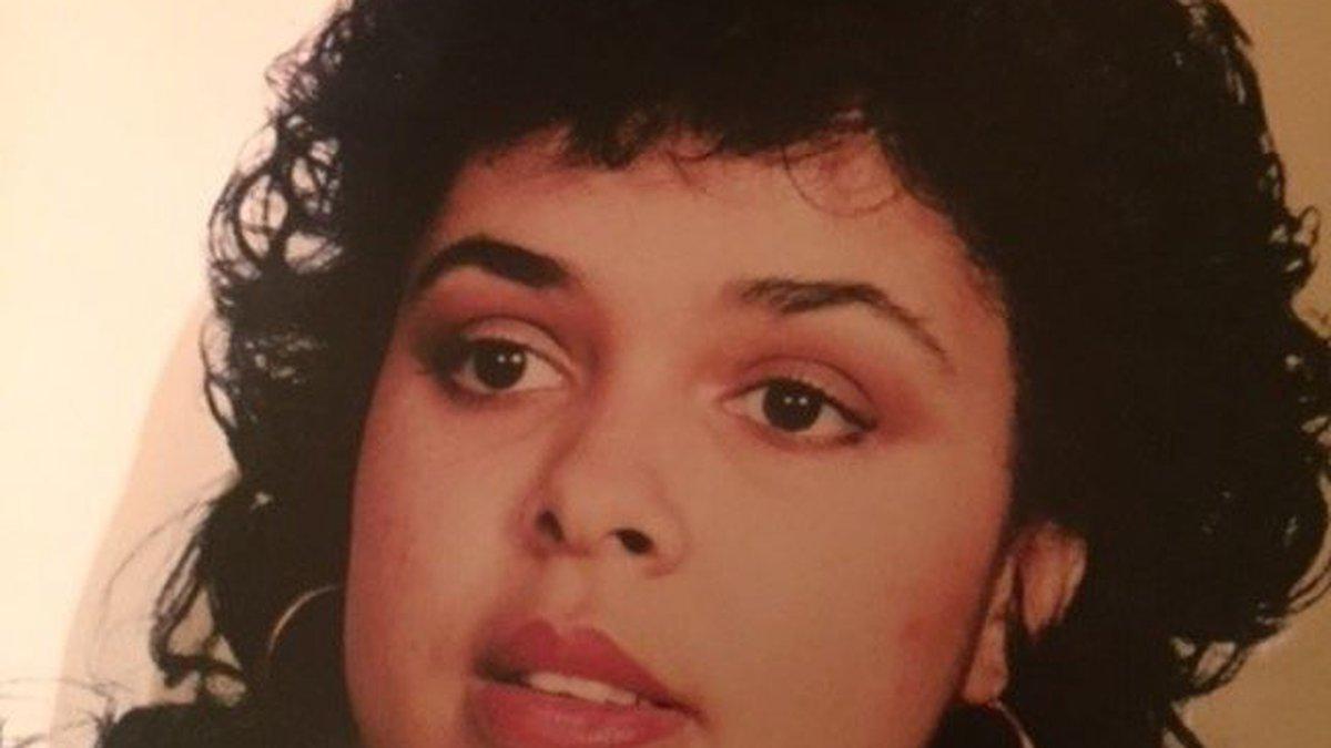 $35K reward offered for information in 1991 LaFayette cold case murder