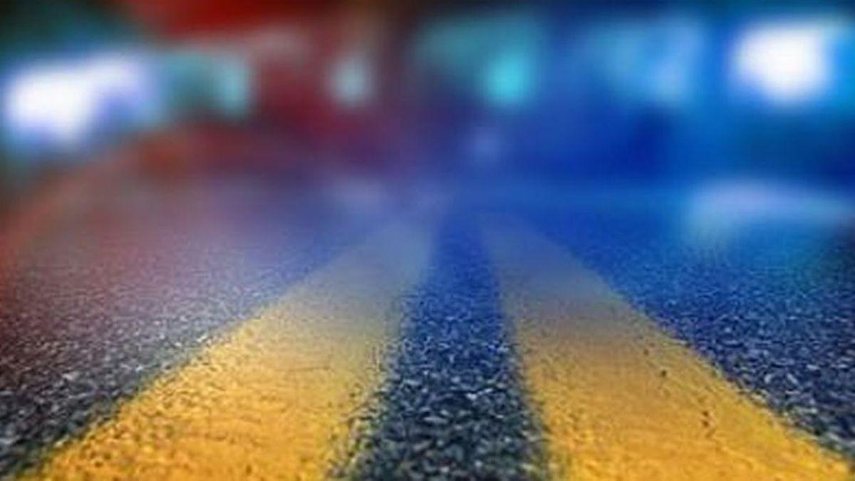 18-year-old killed in east Alabama crash