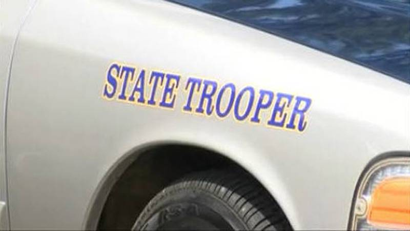 The Alabama Law Enforcement Agency responded to two unrelated fatal wrecks over the weekend.