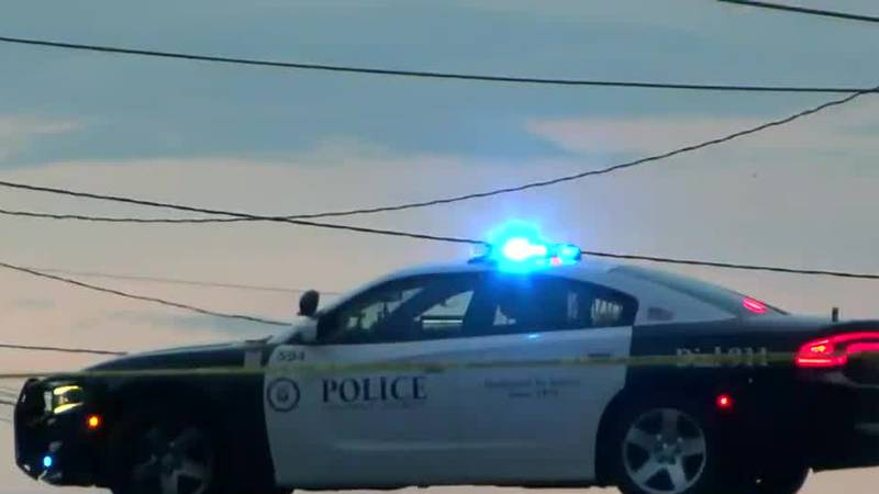 Three dead over the last three days in Columbus