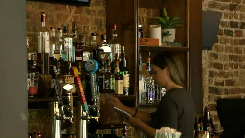 Restaurant Week makes a comeback in Columbus