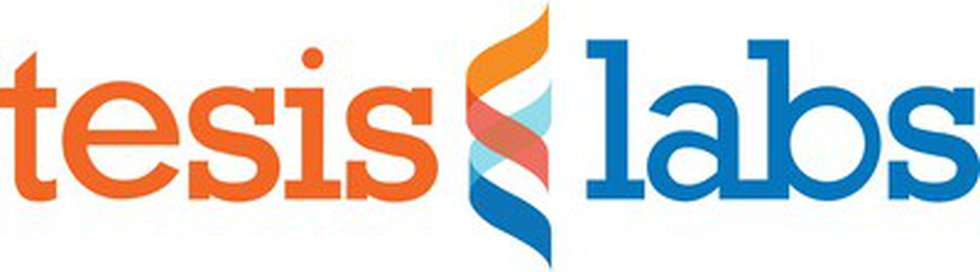 Tesis Labs uses our genetically integrated medical platform that's revolutionizing targeted...