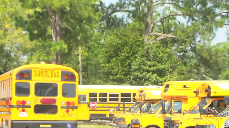 Columbus parents react to MCSD quarantine policy change