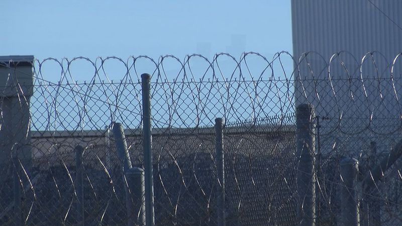 Violence continues to plague Alabama's prison system.  This month, the Equal Justice Initiative...