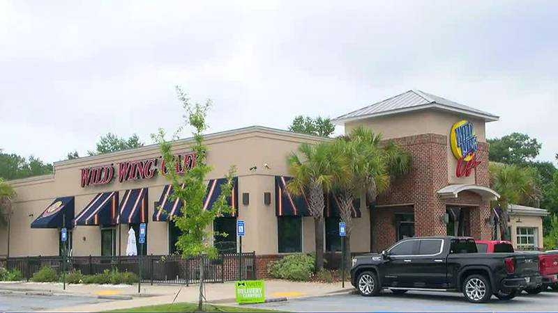 Restaurants across the Fountain City still experiencing staffing woes
