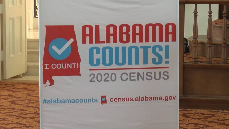 All year long, state and local leaders have been beating the drum about taking in the 2020...