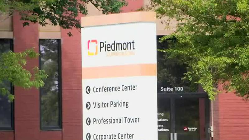 Piedmont Columbus Regional to require COVID vaccinations for staff