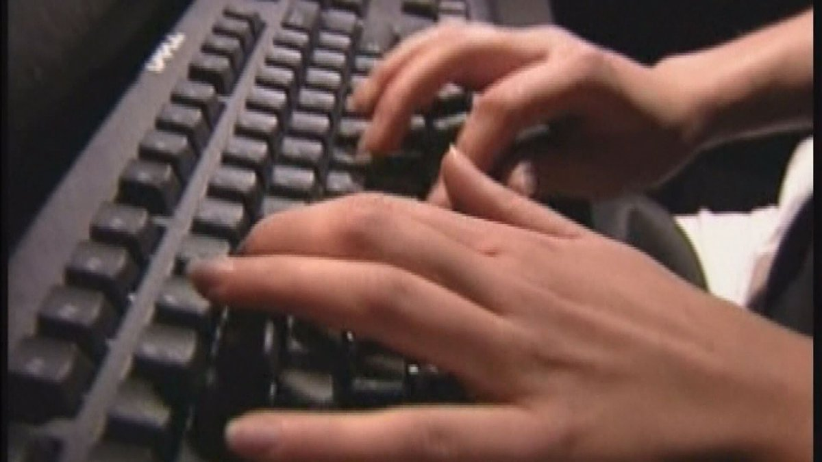 Thousand of students logging on for virtual learning, potentially opens them up to hackers.