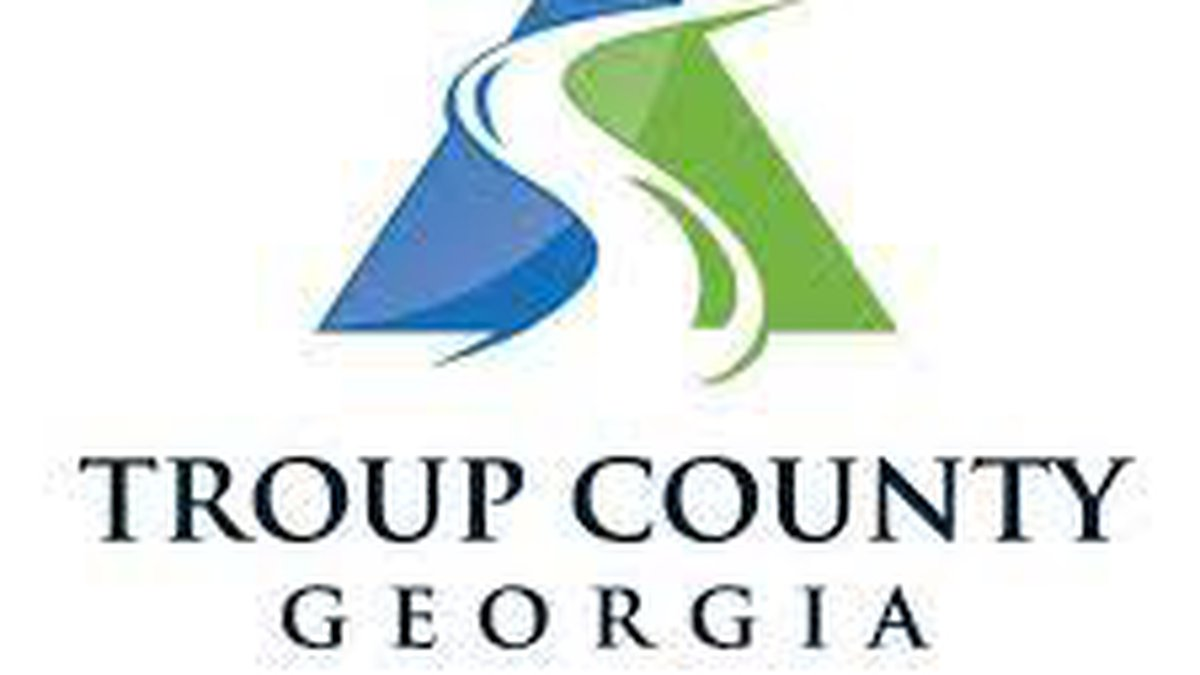 Troup Co. Government Center mandates face coverings amid rise in COVID-19 cases