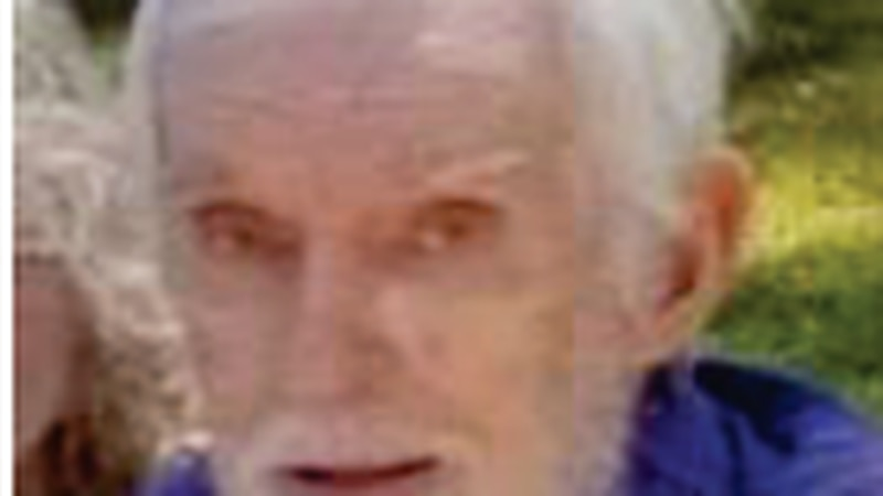 Randolph Co. Sherriff's Office searching for missing 86-year-old man
