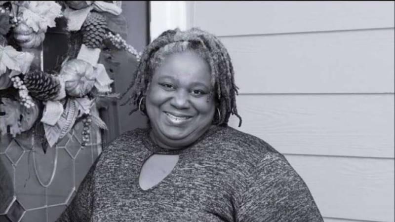 Phenix City Restaruant Owner Dies of Covid