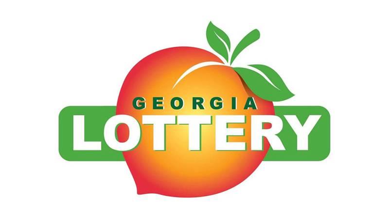 (Source: Georgia Lottery)