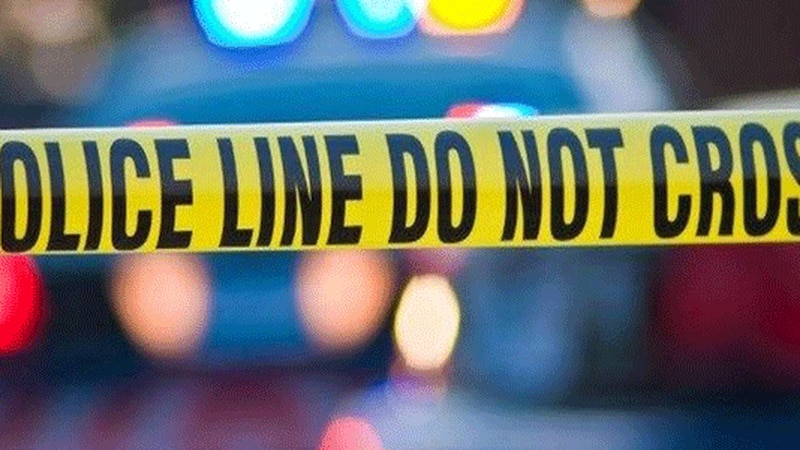 GF Default - 14-year-old in serious condition after Wilmington shooting