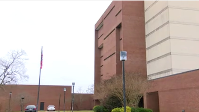 Investigation of beating death at Muscogee County Jail continues