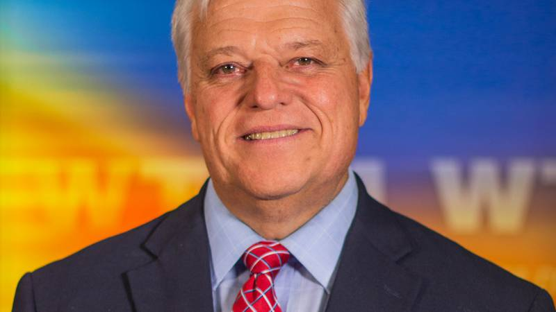 Long time Sports Director Dave Platta leaves WTVM