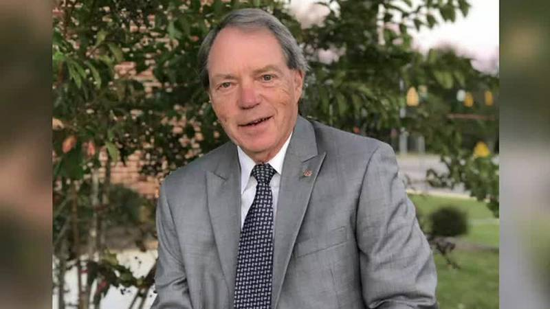 'I will miss his wise counsel': Opelika officials on councilman's resignation