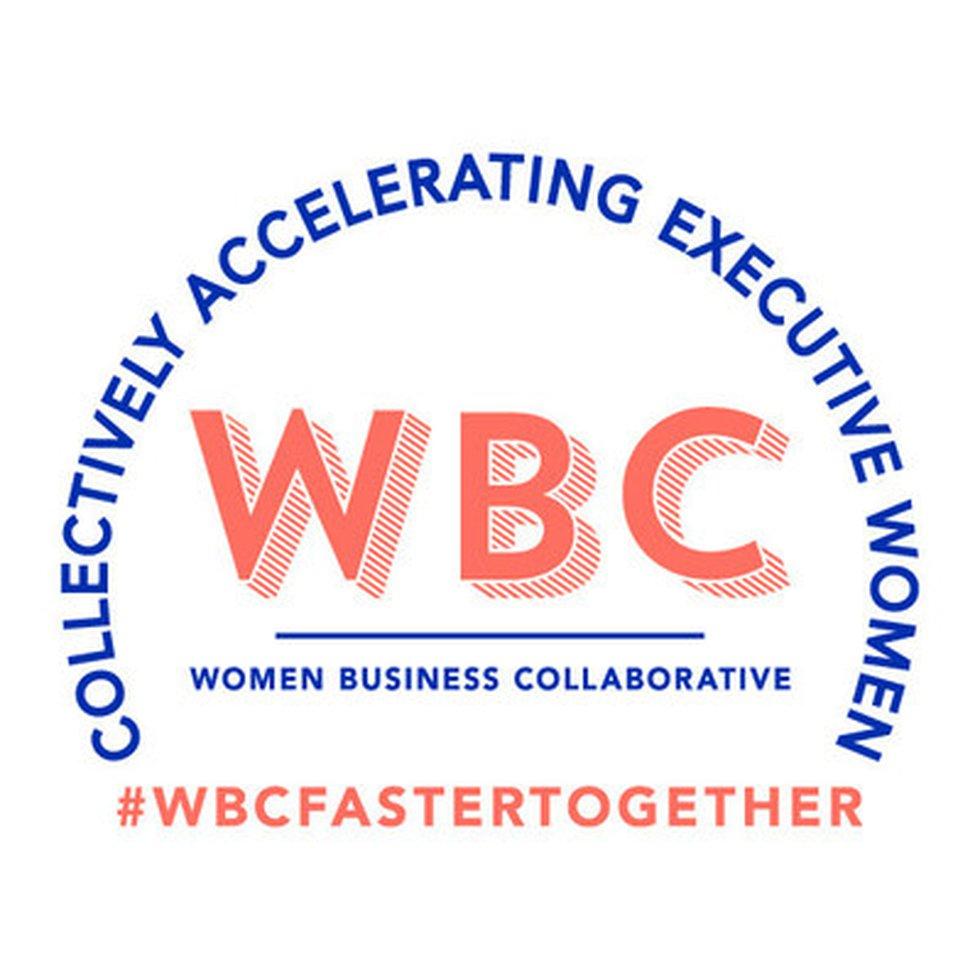 (PRNewsfoto/Women Business Collaborative)