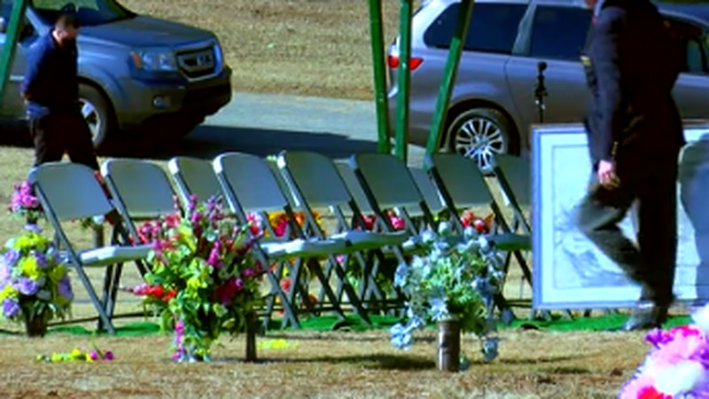 FEMA to reimburse funeral expenses to families  who lost loved ones to COVID-19