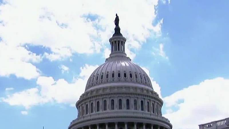 MILITARY MATTERS: Bill proposed to help military spouses with employment