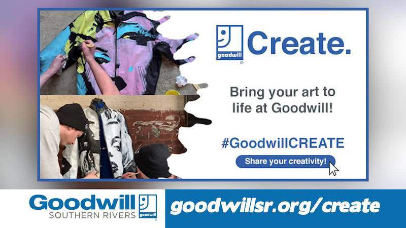 GOODWILL SOUTHERN RIVERS