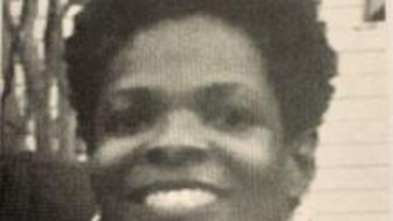 51-year-old Tawanda Lewis was last seen May 29.