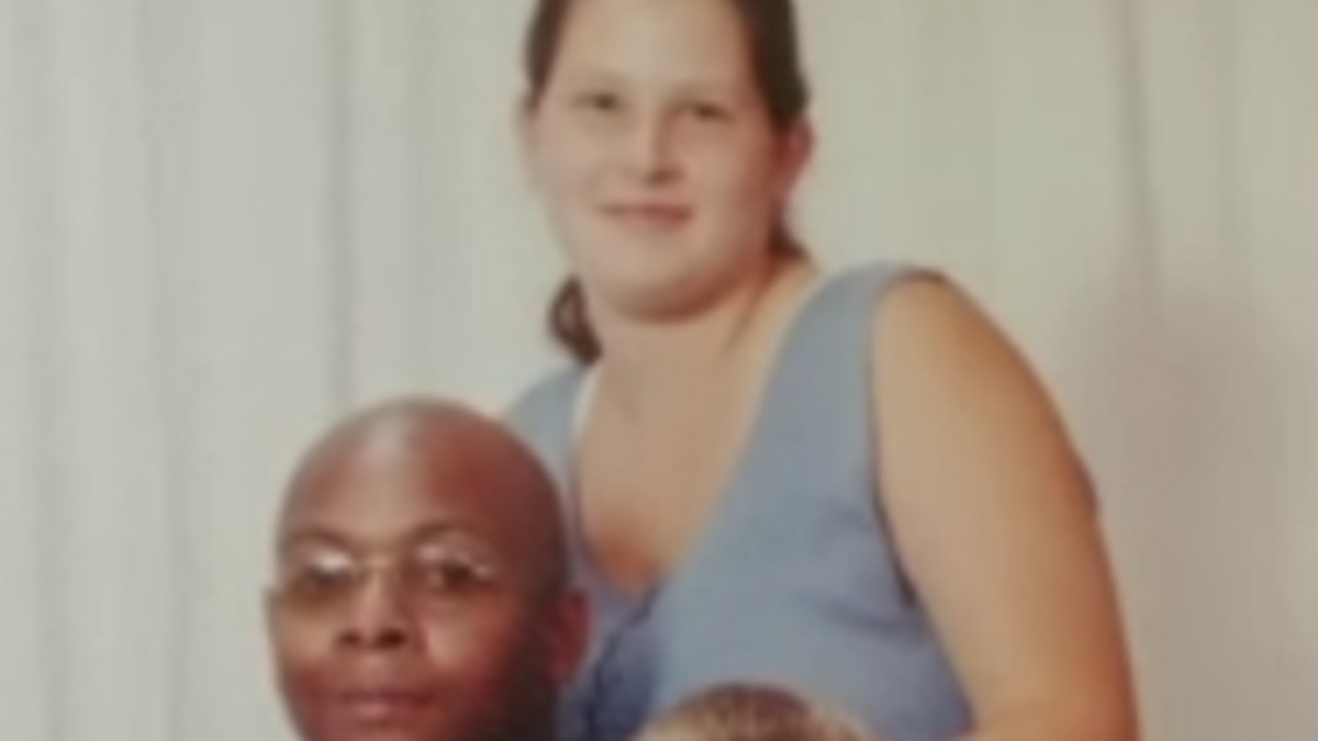 Jarod and Ciara Ingram, involved in Columbus cold case