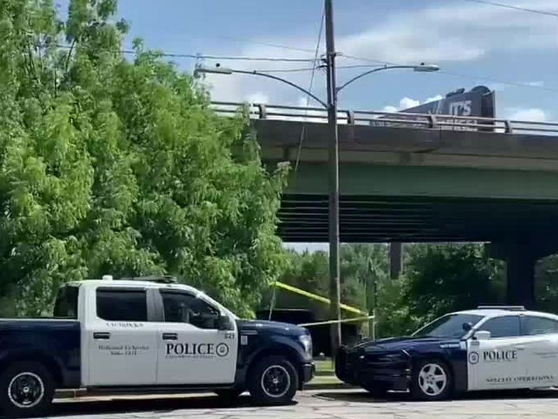 WTVM Editorial 6-23-21: Quick Action by Columbus Police