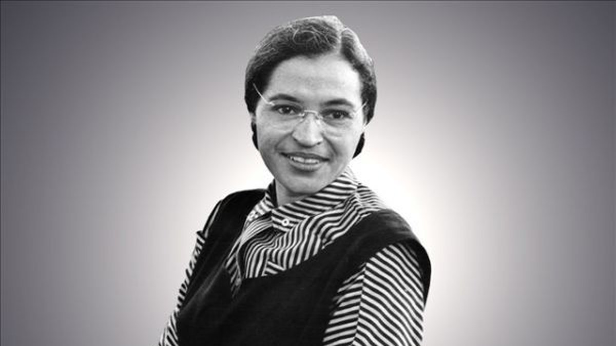 A new statue is set be unveiled in Washington D.C. honoring Rosa Parks.