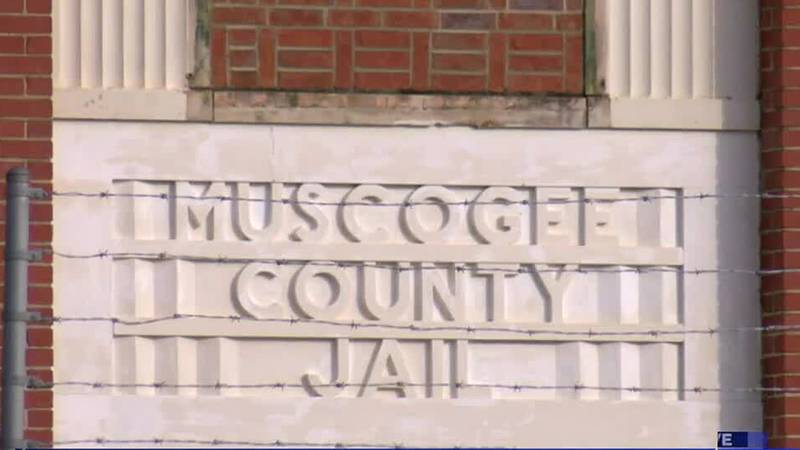 Some low level misdemeanors mean no jail time in Muscogee County
