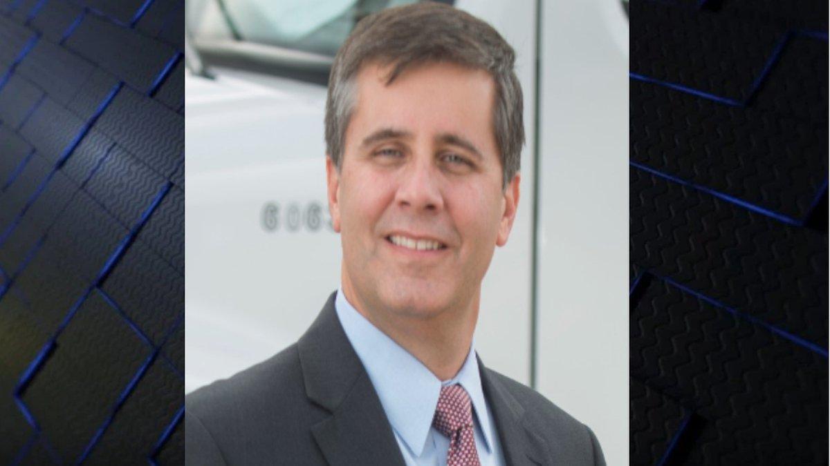 Georgia Power names Doug Jenkins vice president of West Region