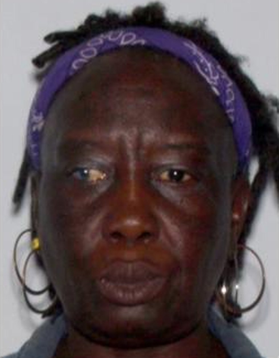 Columbus police searching for missing 53-year-old woman, last seen July 10