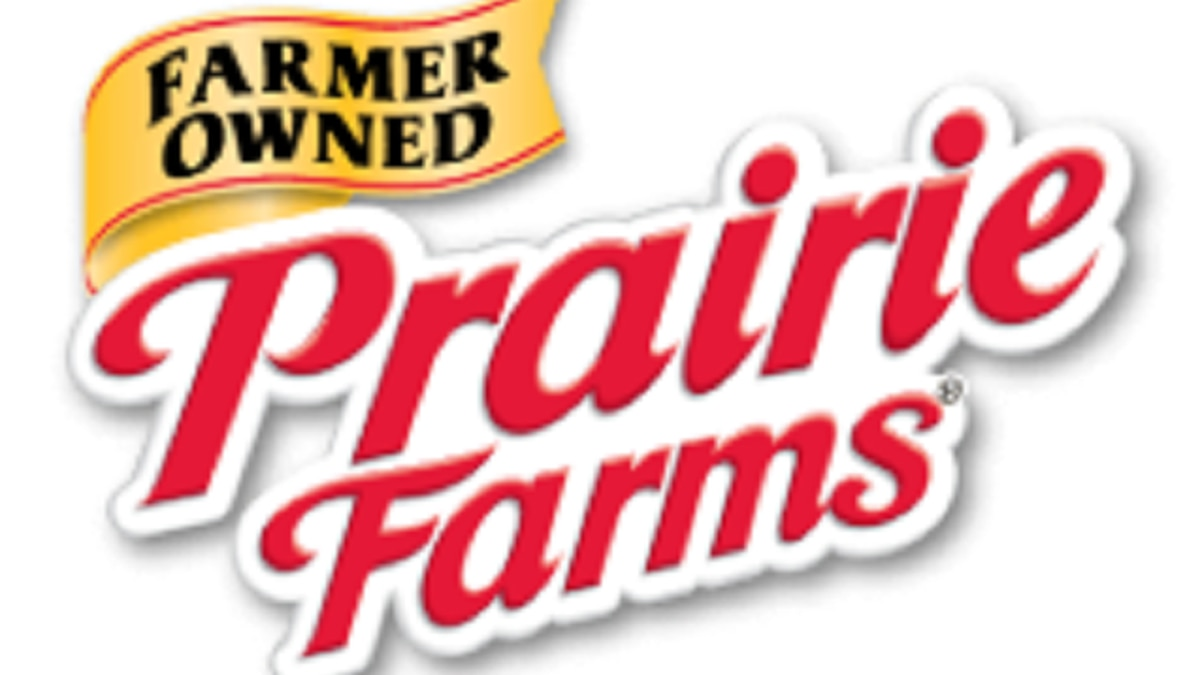 A major Illinois-based dairy cooperative has issued layoff notices that will effectively end...