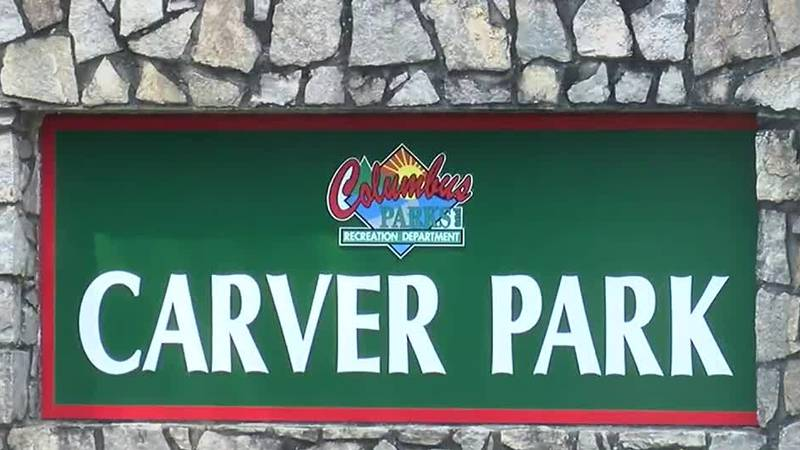 Columbus City Council votes to keep Carver Park closed on weekends